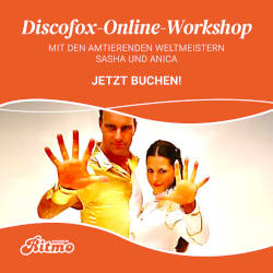 Werbung Workshop